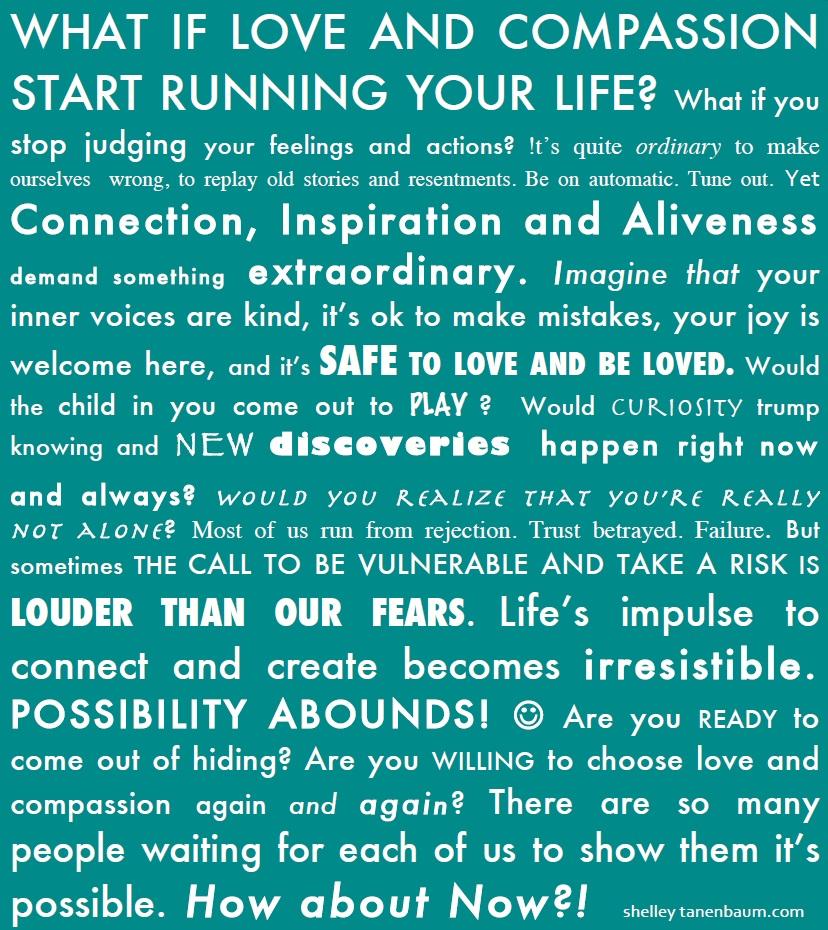 Manifesto-2014